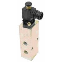 HALDEX ILAS intégré essieu relevable  352061111 ELECTROVANNE