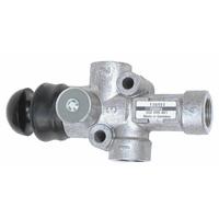 HALDEX Soupape de freinage - remorque 351008122  971 002 150 0