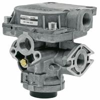 HALDEX Soupape de freinage 351008022  01748, 14-06-050, 9710021500, AS3000