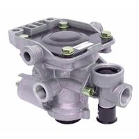 HALDEX Soupape de freinage - remorque 350026102