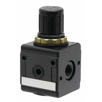 WABCO Mano-contact de pression  F385880020020 Fendt   415 005 410  415005410