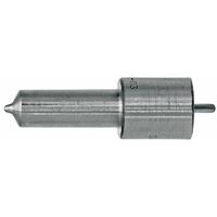 Injecteur  835331101, DLLA150S804, 0433271856