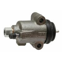 Cylindre récepteur de frein 30181500