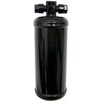 Filtre deshydrateur