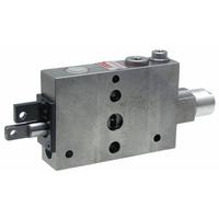 Distributeur Système Bosch SB23OC - 3 trous