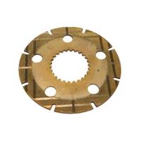 Disque, de frein 8129, K202905