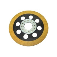 Disque, friction 7191 , 7700063962