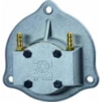 20-715 Kit pompe lubrification forcée complète
