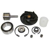 Pompe à eau Kit réparation