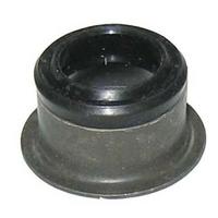 Pompe à eau joint