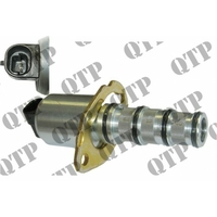 Solenoide, Switch ,Valve