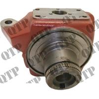 Pivot droit APL345-350