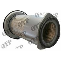 filtre à air moteur - Extérieur - AF4893M