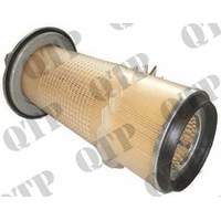 filtre à air moteur - Extérieur - AF25502K