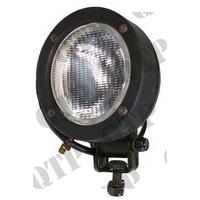 Lampe 12 Volt H3