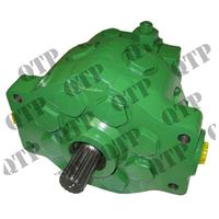 Pompe hydraulique 40cm3