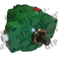Pompe hydraulique 65cm3