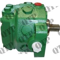 Pompe hydraulique 50cm3
