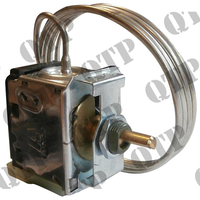 thermostat commutateur