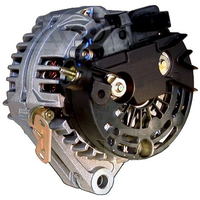 Alternateur 073 Voltage14 Amp80