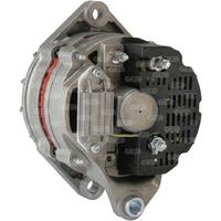 Alternateur 12 V OE Iskra Voltage14 Amp55