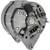 Alternateur sans poulie 360 Voltage14 Amp70 BorneW