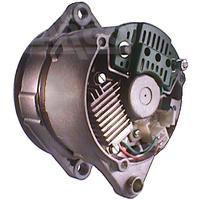 Alternateur 912 Voltage14 Amp55