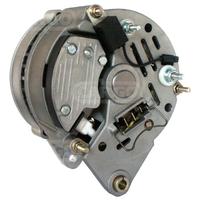 Alternateur 770 Voltage14 Amp55 BorneW