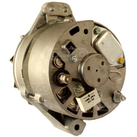 Alternateur 168 Voltage14 Amp55 BorneW