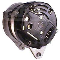 Alternateur 185 Voltage14 Amp43