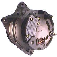 Alternateur 204 Voltage14 Amp70