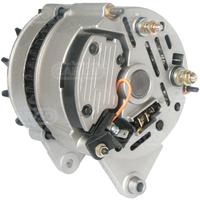 Alternateur 363 Voltage14 Amp45 BorneW