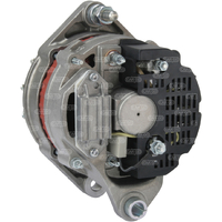 Alternateur OE Iskra 620 Voltage14 Amp65