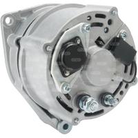 Alternateur 978 Voltage14 Amp120 BorneW