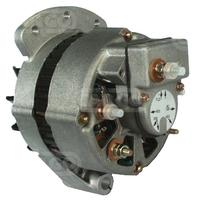 Alternateur 170 Voltage14 Amp72