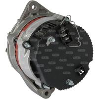 Alternateur OE Iskra 360 Voltage14 Amp45