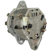 Alternateur 448 Voltage28 Amp20 BorneW