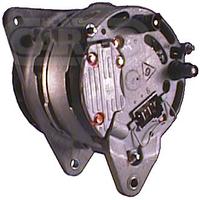 Alternateur 969 Voltage14 Amp65