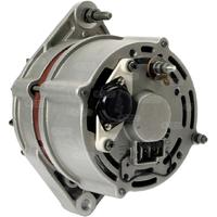 Alternateur 970 Voltage14 Amp65 BorneW