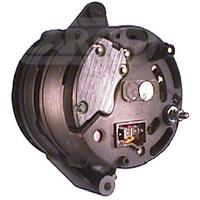 Alternateur Voltage14 Amp65