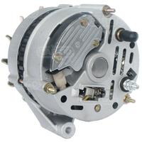 Alternateur 975 Voltage14 Amp65 BorneW