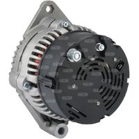 Alternateur 986 Voltage14 Amp120
