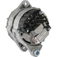 Alternateur 097 Voltage28 Amp30