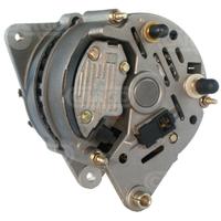 Alternateur 238 Voltage14 Amp65 BorneW