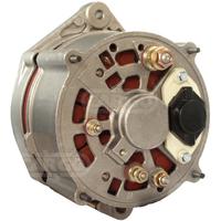 Alternateur 742 Voltage14 Amp90 BorneW