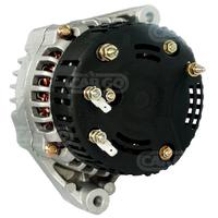 Alternateur OE Iskra 556 Voltage14 Amp95 BorneW