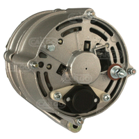 Alternateur 736 Voltage14 Amp65 BorneW