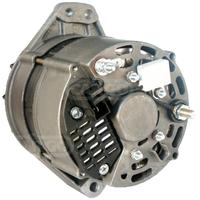 Alternateur 552 Voltage14 Amp120 BorneW