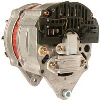 Alternateur OE Iskra 474 Voltage14 Amp65 BorneW
