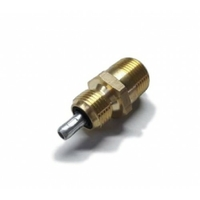 14-210 Adaptateur - Tachymètre OEM4717707